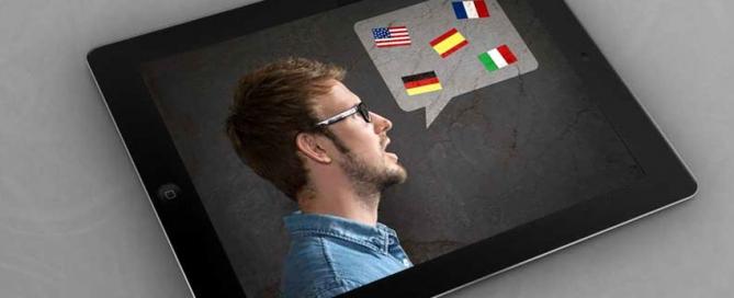 site-internet-multi-langues