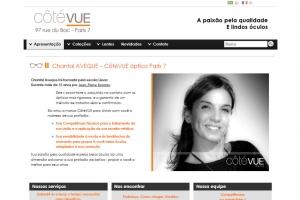 site-internet-multi-langues2