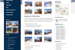 site-internet-multi-langues3