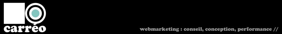 Carreo – Web Marketing – Olivier CARRE