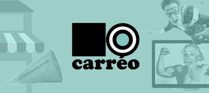 Qui est Carréo ?
