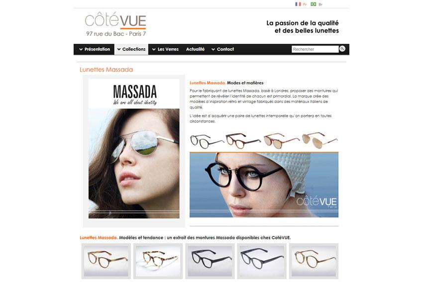 site-internet-cote-vue1