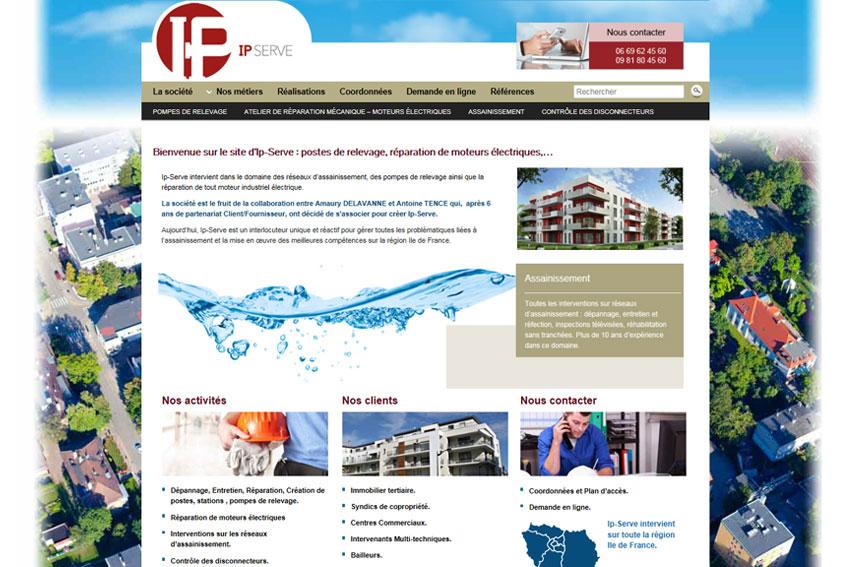 site-internet-ipserve2