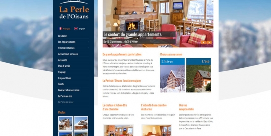 site-internet-la-perle-de-l-oisans2